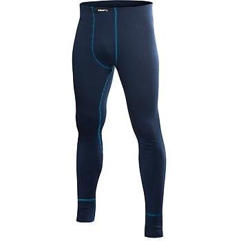 Spodní prádlo Craft Spodky Active Underpants tmavě modrá