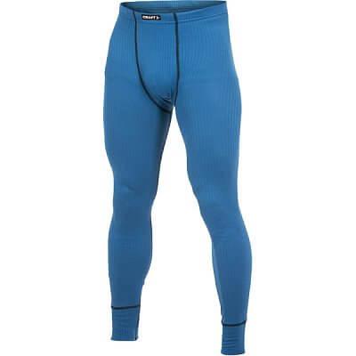 Craft Spodky Active Underpants modrá