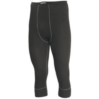 Spodní prádlo Craft Spodky Active Knicker černá