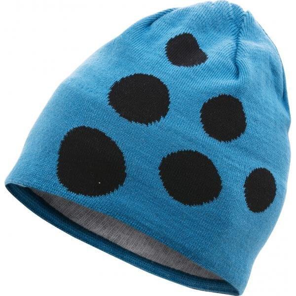 Čepice Craft Čepice Big Logo modrá