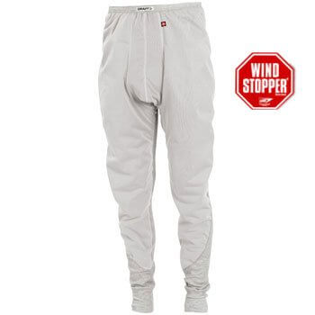 Spodní prádlo Craft Spodky Active WS šedá