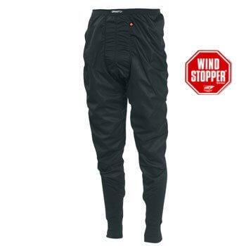 Spodní prádlo Craft Spodky Active WS černá