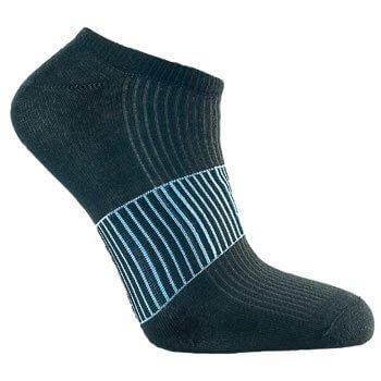 Ponožky Craft Ponožky PRO COOL BIKE černá