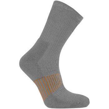 Ponožky Craft Ponožky PRO WARM XC Skiing šedá