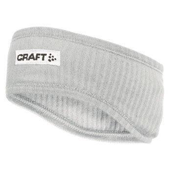 Čepice Craft Čelenka Pro šedá