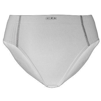 Spodní prádlo Craft W Kalhotky Active šedá