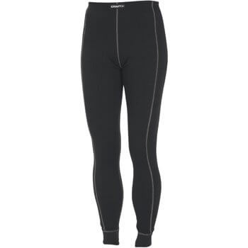Spodní prádlo Craft W Spodky Active Underpant černá