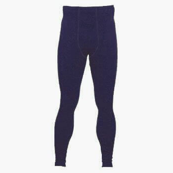Craft Spodky Active Underpants tmavě modrá
