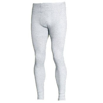 Spodní prádlo Craft Spodky Active Underpants bílá