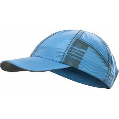 Čepice Craft Kšiltovka Focus modrá