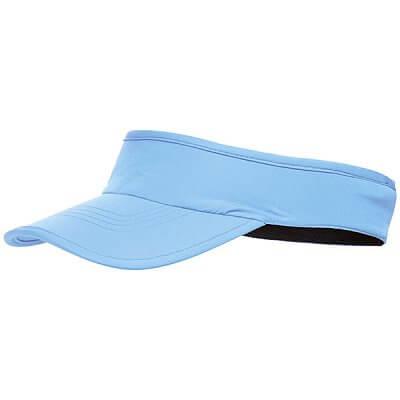 Čepice Craft Kšilt Running modrá
