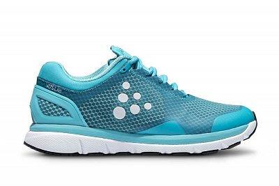 Běžecká obuv Craft W Boty  V175 Lite sv. modrá