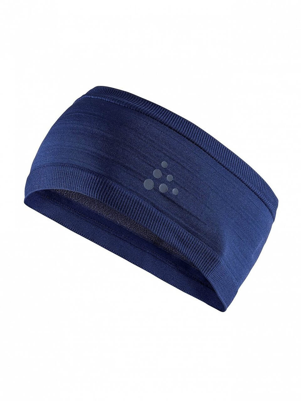 Craft Čelenka Warm Comfort tmavě modrá  cb59e617f6