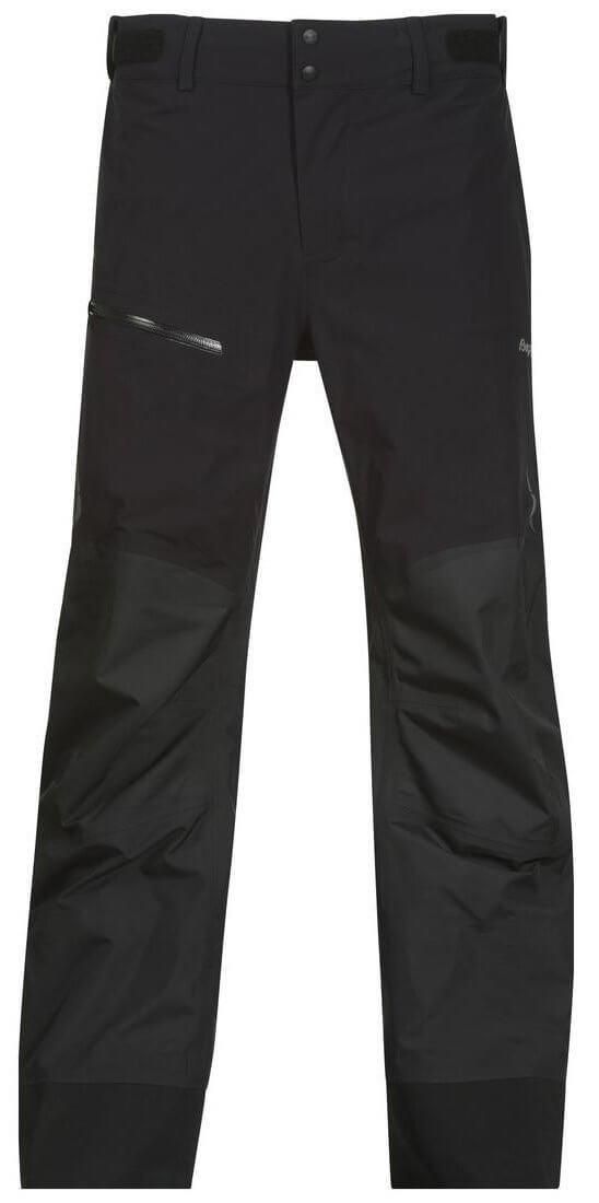 Pánské zimní kalhoty Bergans Storen Pants