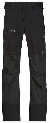 Dámské zimní kalhoty Bergans Storen Lady Pants
