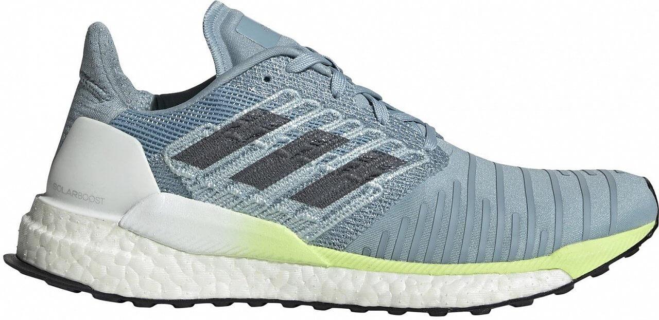 adidas Solar Boost W - dámské běžecké boty  f787141709a