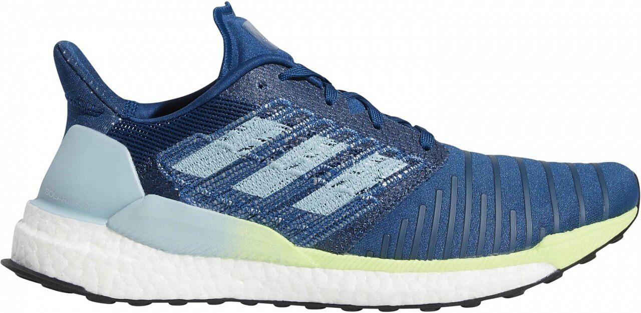 adidas Solar Boost M - pánské běžecké boty  6ceb4d9647