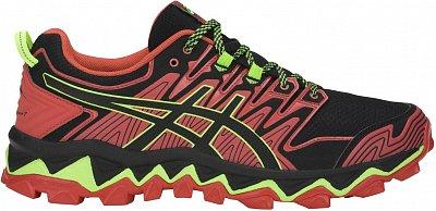 Pánské běžecké boty Asics Gel FujiTrabuco 7