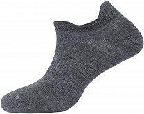 Devold Shorty Sock 2pk
