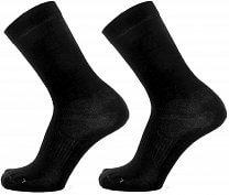 Devold Start Sock 2pk