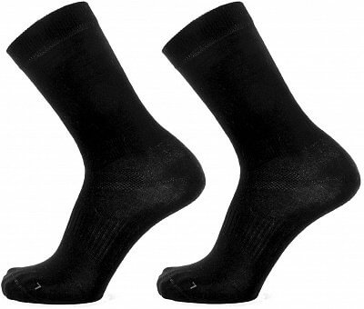 Ponožky Devold Start Sock 2pk
