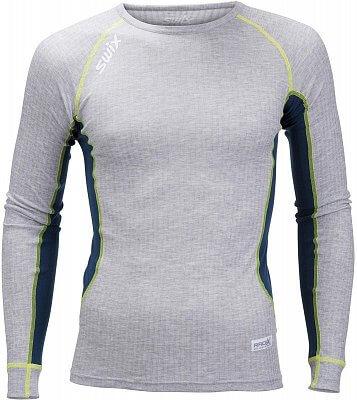 Pánské sportovní tričko Swix Triko RaceX