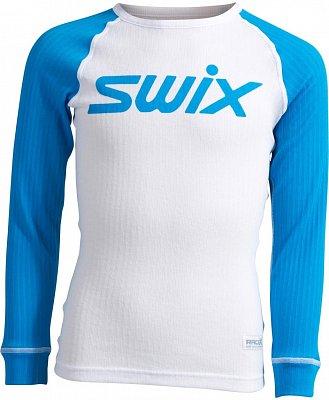 Dětské sportovní tričko Swix Triko RaceX