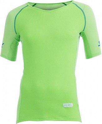 Pánské sportovní tričko Swix Triko RaceX light