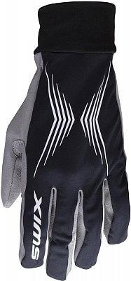Unisexové sportovní rukavice Swix Rukavice Dynamic