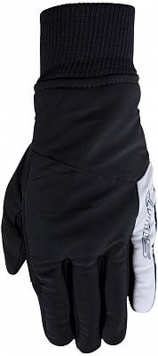 Pánské sportovní rukavice Swix Rukavice Pollux