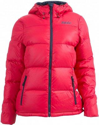 Dámská sportovní bunda Swix Bunda Glacier
