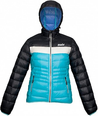 Dámská sportovní bunda Swix Bunda Romsdal 2