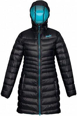 Dámská sportovní bunda Swix Kabát Romsdal 2