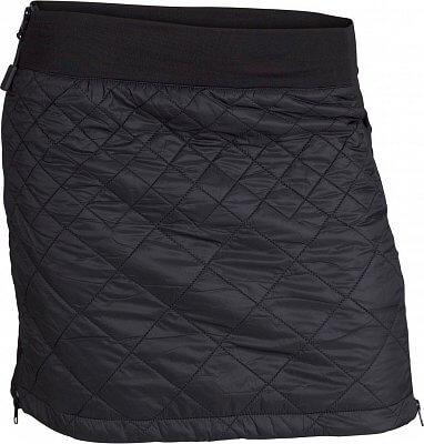 Dámska športová sukňa Swix Sukne menala