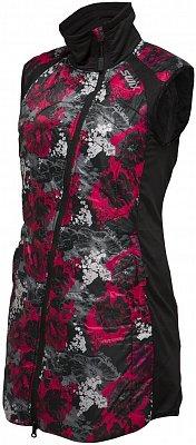 Dámské sportovní šaty Swix Šaty Menali