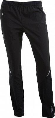 Dámské sportovní kalhoty Swix Kalhoty Geilo