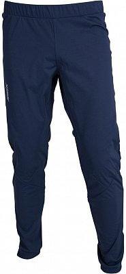 Pánské sportovní kalhoty Swix Kalhoty Dynamic