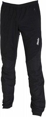 Pánské sportovní kalhoty Swix Kalhoty ProFit Revolution