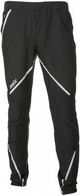 Pánské sportovní kalhoty Swix Kalhoty Elite