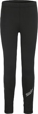 Pánské sportovní kalhoty Swix Kalhoty Myrene tight