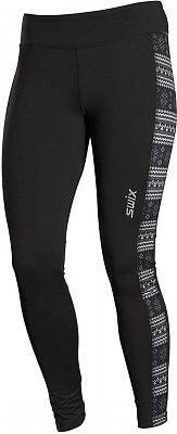 Dámské sportovní kalhoty Swix Kalhoty Myrene