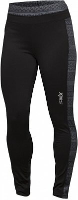 Dámské sportovní kalhoty Swix Kalhoty Myrene tight