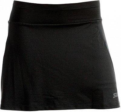 Dámská sportovní sukně Swix Sukně Compression