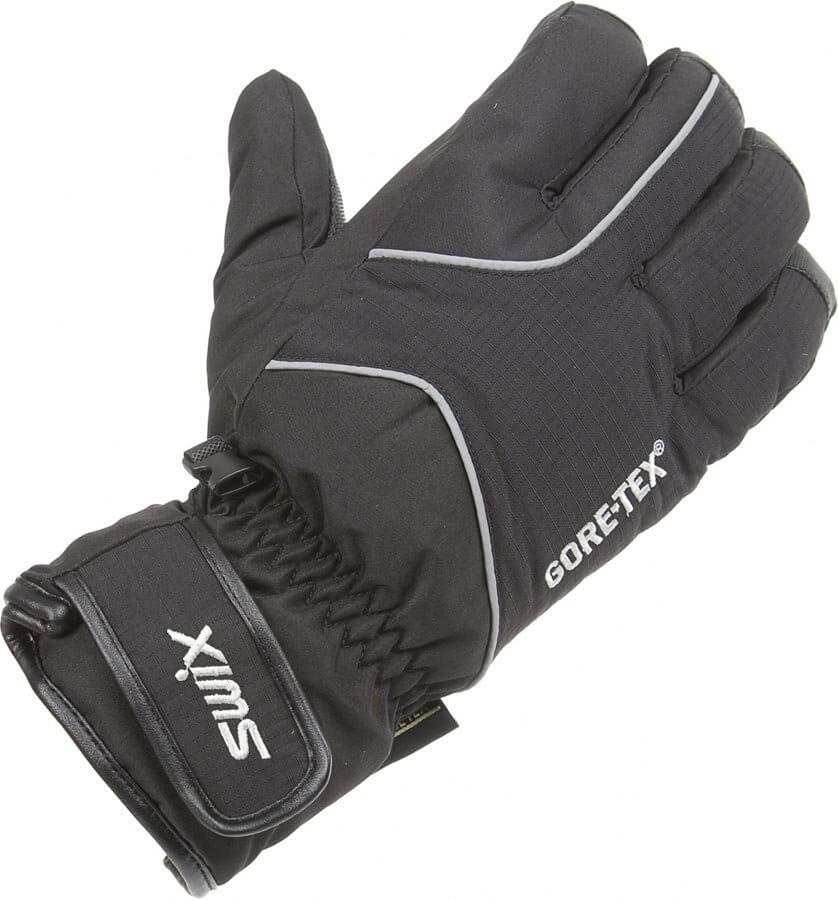 Swix Rukavice Viper GT - pánske rukavice  4799e20a438