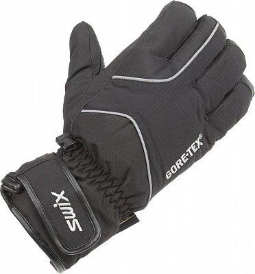 Pánské sportovní rukavice Swix Rukavice Viper GT