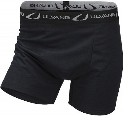 Pánské boxerky Ulvang Training windblock Boxerky