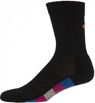 unisexové ponožky Ulvang Spesial Ponožky