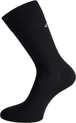 unisexové ponožky Ulvang Ultra Ponožky