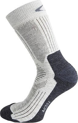 unisexové ponožky Ulvang Aktiv Ponožky