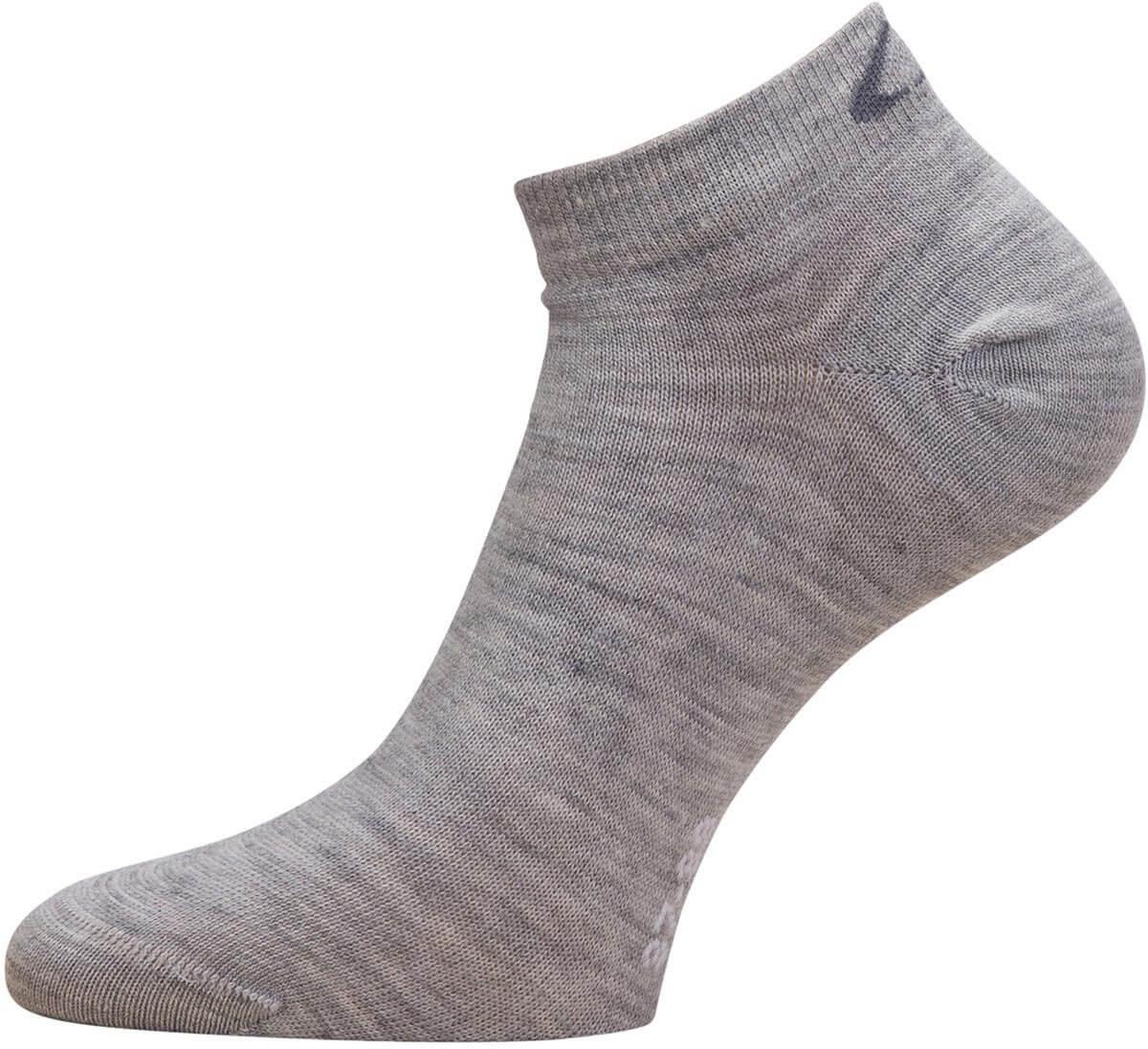 unisexové ponožky Ulvang Everyday Ponožky 2pp